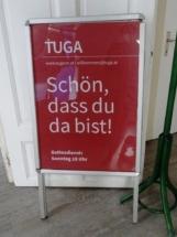 Tuga_001_small