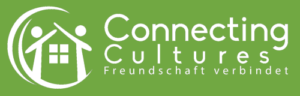 Connecting Cultures - Freundschaft verbindet